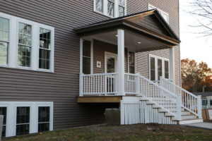 Rockland-015-resized-for-cc