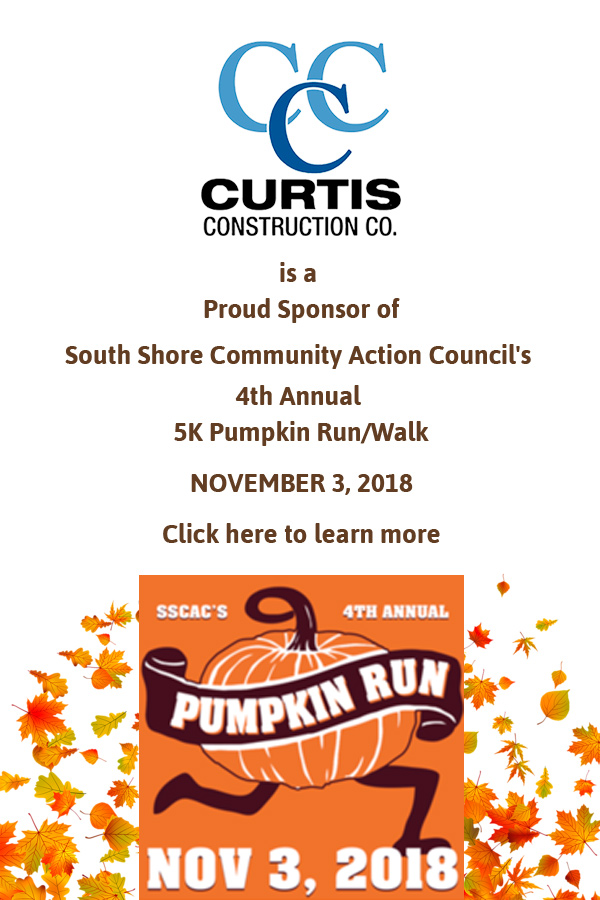 curtis pumpkin run